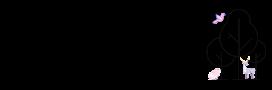 Natuxo