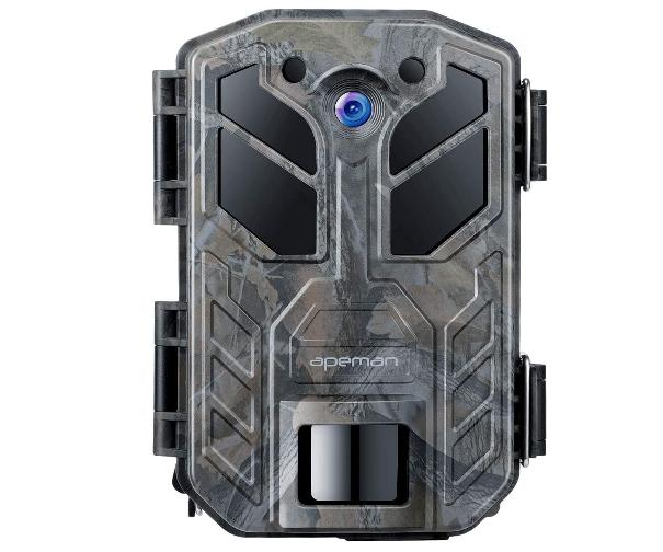caméra de chasse Apeman